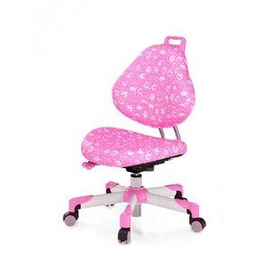 Детское кресло Mealux Calypso MPU