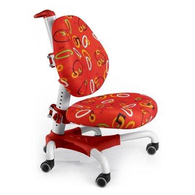 Детское кресло Mealux Champion WR производства Mealux - главное фото