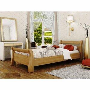 Одноярусная кровать Диана, Эстелла
