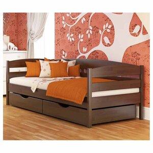 Подростковая кровать Нота Плюс, Эстелла