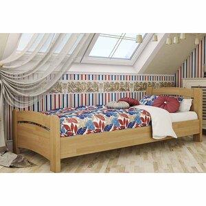Одноярусная кровать Венеция, Эстелла