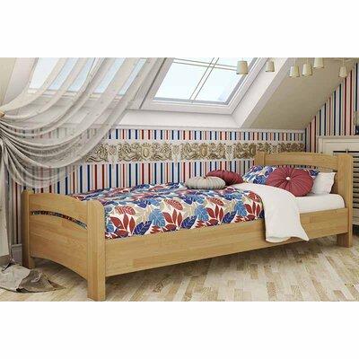 Одноярусная кровать Венеция, Эстелла производства Эстелла - главное фото