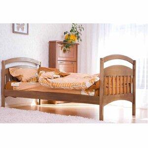 Кровать одноярусная Арина, Венгер
