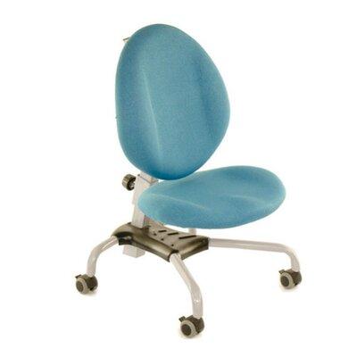 Детское кресло Эрго производства Pondi - главное фото