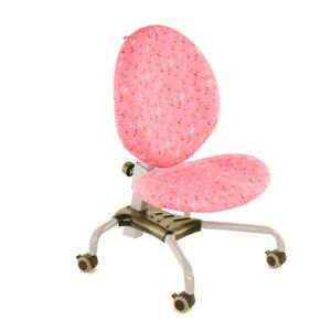 Детское кресло Эрго ноты