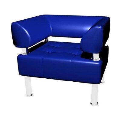 Кресло Тонус производства Sentenzo - главное фото