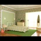 Подростковая кровать Эрика