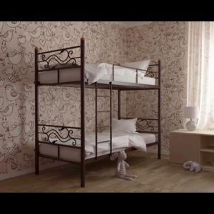 Двухъярусная кровать Соната Дуо