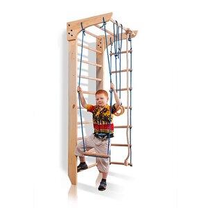 Спортивный уголок Kinder 2-220