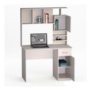 Компьютерный стол - Микс 52