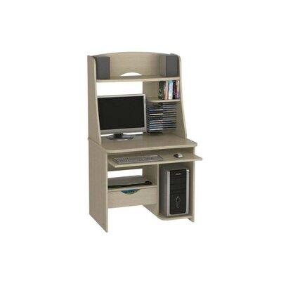 Компьютерный стол - Микс 26 производства Flashnika - главное фото