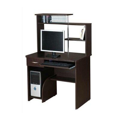 Компьютерный стол - Микс 33 производства Flashnika - главное фото