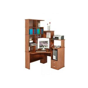 Компьютерный стол - Микс 20