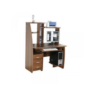 Компьютерный стол - Микс 5