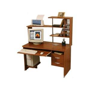 Компьютерный стол - Микс 3