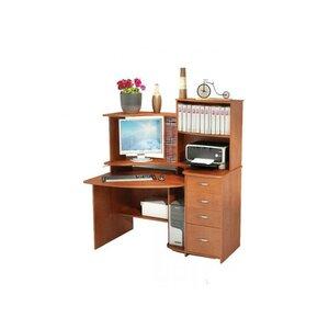 Компьютерный стол - Микс 18