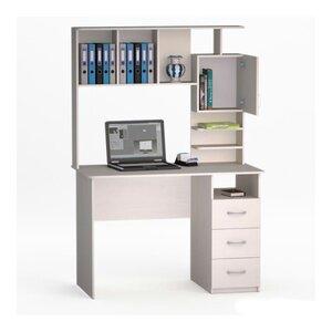 Компьютерный стол - Микс 53