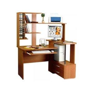 Компьютерный стол - Микс 1