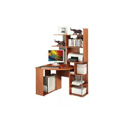 Компьютерный стол - Микс 16 производства Flashnika - главное фото