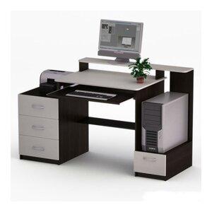 Компьютерный стол - Микс 50