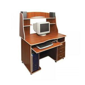Компьютерный стол - Ника 10