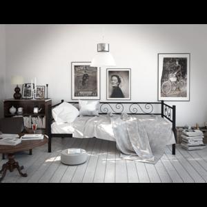 Подростковая кровать Амарант