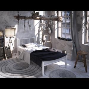 Подростковая кровать Амис