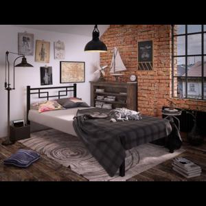 Подростковая кровать Фавор