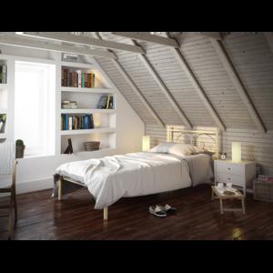 Подростковая кровать Иберис