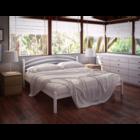 Двуспальная кровать Маранта