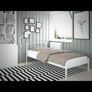 Подростковая кровать Виола