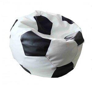 Кресло мешок Мяч футбольный