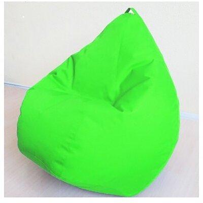 Кресло груша Оксфорд Салат производства TIA-SPORT - главное фото