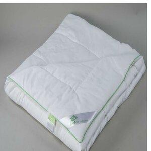 Одеяло двуспальное BioSon Cotton