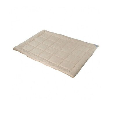 Одеяло двуспальное евро BioSon Merinos производства ТЭП - главное фото