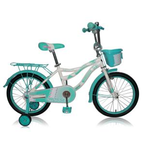 """Двухколесный велосипед Сrosser Kiddy 16"""""""