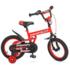 """Двухколесный велосипед Profi Driver 12"""" все цвета"""