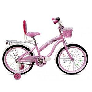 """Двухколесный велосипед Rueda 12"""""""