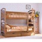 Двухъярусная кровать Арина, Венгер