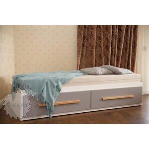 Кровать-трансформер Кай 2
