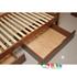 Двухъярусная кровать Максим, Венгер производство Венгер - фото 10