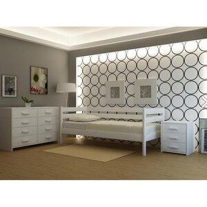 Подростковая кровать Женева