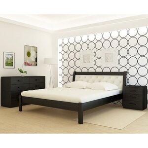 Двуспальная кровать Лас Вегас