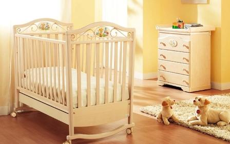 кровать детская купить